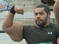 Synthol Abusers 05