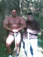 Synthol Abusers 06