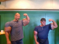 Synthol Abusers 08