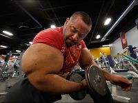 Synthol Abusers 13