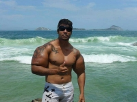 Synthol Abusers 17