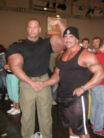 Synthol Abusers 19