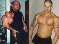 Synthol Abusers 21