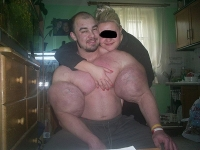 Synthol Abusers 23