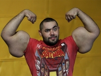 Synthol Abusers 26