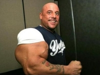 Synthol Abusers 27