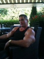 Synthol Abusers 29