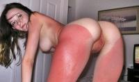 Tan Lines 03