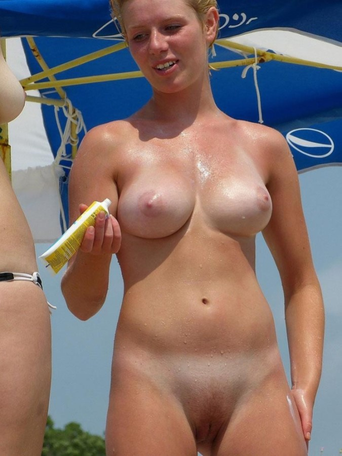 Amateur public sex with tan lines apologise