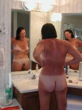 Tan Lines 22