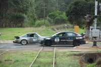 Targa South West