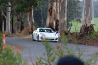 Targa South West 03