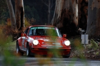 Targa South West 11