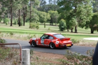 Targa South West 12