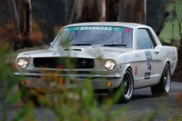 Targa South West 13