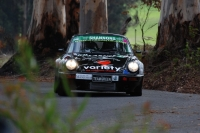 Targa South West 19