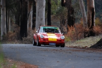 Targa South West 24