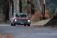Targa South West 26