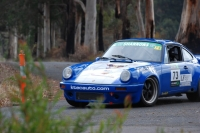 Targa South West 31