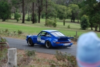 Targa South West 32