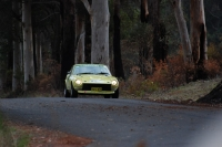 Targa South West 36