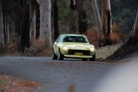 Targa South West 37
