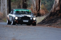Targa South West 51
