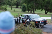 Targa South West 53