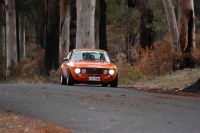 Targa South West 56