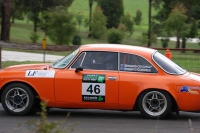 Targa South West 57
