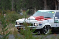 Targa South West 59