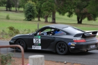 Targa South West 75