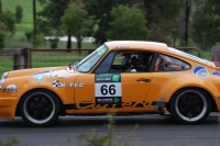 Targa South West 78