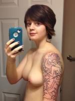 Tattoo You 30