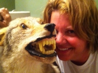 Taxidermy Gone Crazy 30