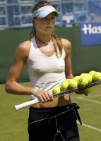 Tennis Hotties 15