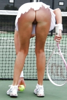 Tennis Hotties 26