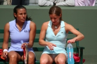Tennis Hotties 42