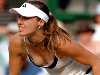 Tennis Hotties 31