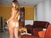 The Girl Next Door 26