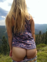 The Great Outdoors 03