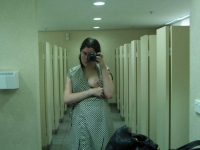 The Ladies Room 27
