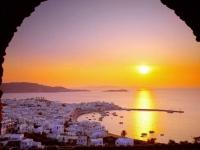 The_mediterranean_18