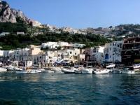 The_mediterranean_20
