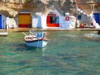 The_mediterranean_36