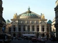 The_paris_opera_01