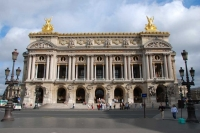 The_paris_opera_02