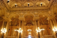 The_paris_opera_03