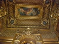 The_paris_opera_05
