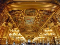 The_paris_opera_06